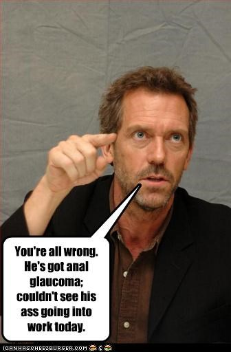actor,celeb,funny,hugh laurie