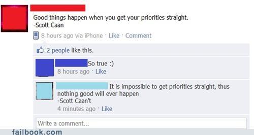 You Caan Do It!