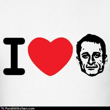 Anthony Weiner,political pictures,political videos,resignation