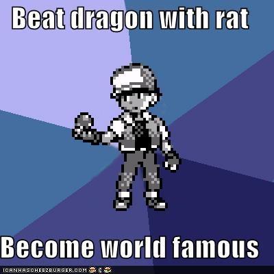 charizard,dragonite,famous,master,ratattas