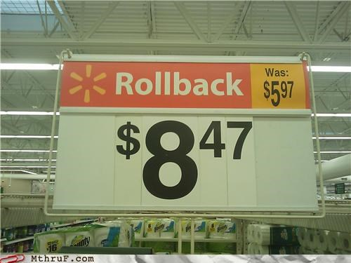 prices,retail,sale