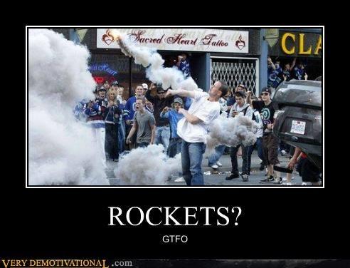 bomb,fire work,Pure Awesome,rocket,smoke,wtf
