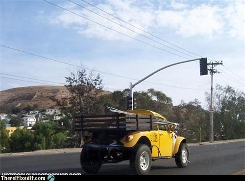 beetle,cars,its-a-truck-now,VW