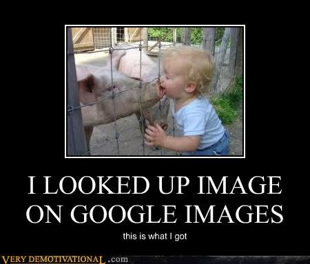 I LOOKED UP IMAGE ON GOOGLE IMAGES