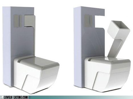 toilet,urinal