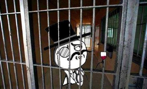 Possible LulzSec Arrest of the Day