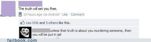 trollface,truth,well-yeah