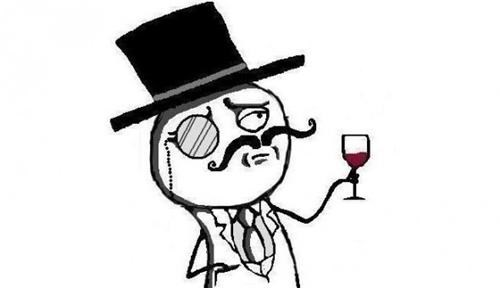 LulzSec Update of the Day