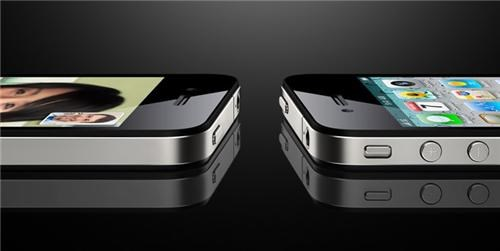 iPhone 5 Rumor of the Day