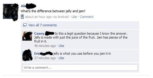lube,jelly,ky jelly,jam