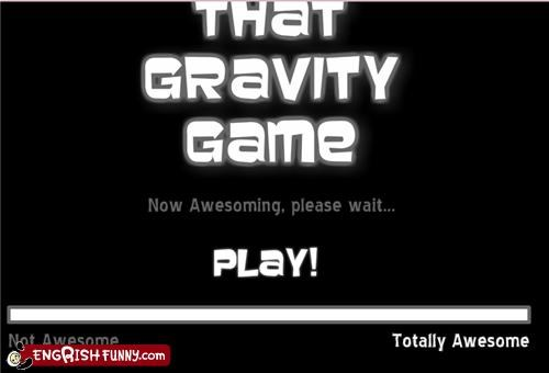 awesome,game,loading