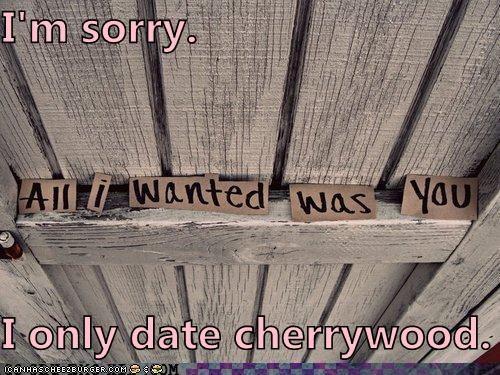 cherry,emolulz,picky,wood,wtf