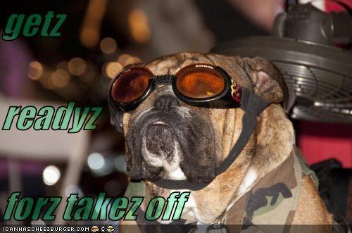 getz readyz forz takez off