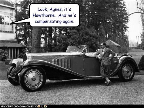car,funny,gentleman,Photo,technology