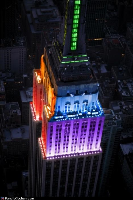 equality,gay marriage,new york,new york city,political pictures