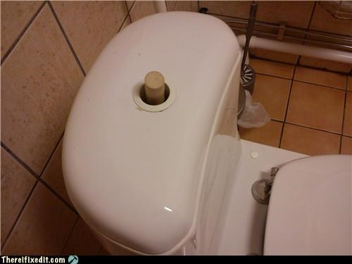 bathroom,cork,dual use,toilet