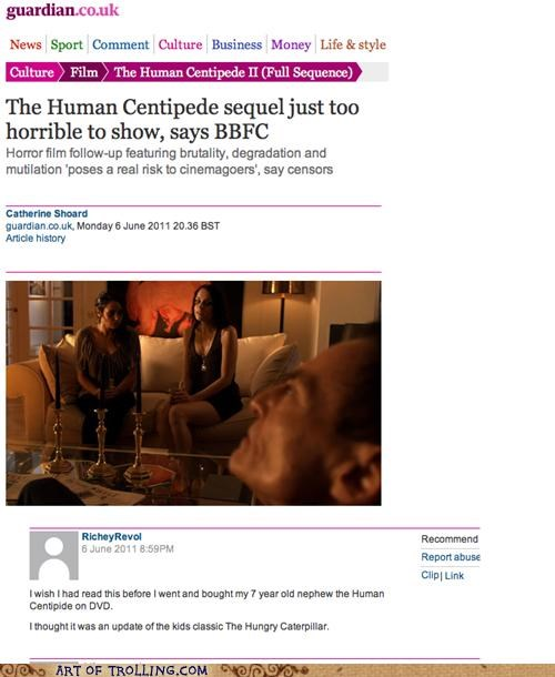 horror,movies,the human centipede