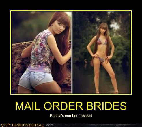 hilarious,mail order brides,russia,Sexy Ladies