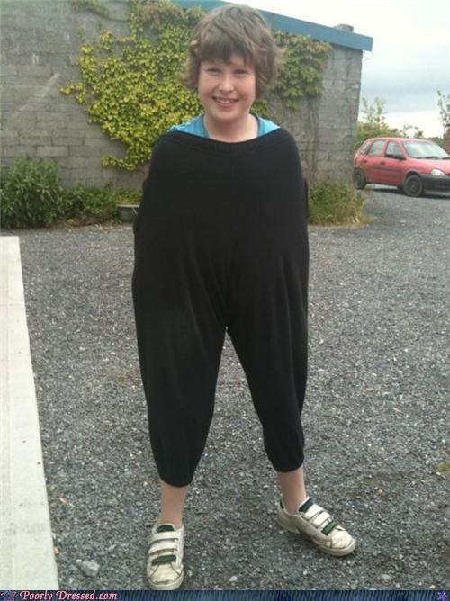 legs,sweatpants,torsoless