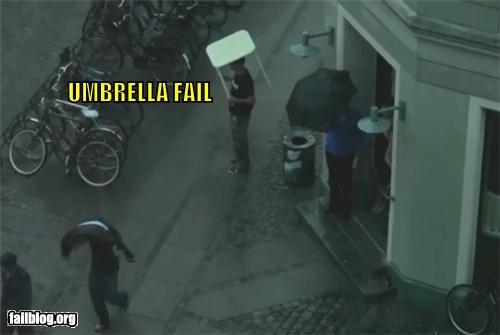 dual use,europe,failboat,g rated,rain,umbrella