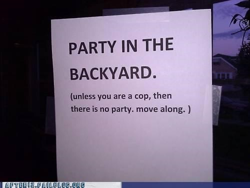 cops,police,sign