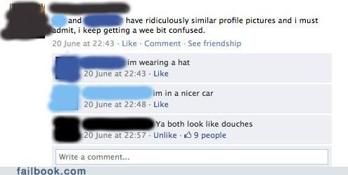 bros,profile pictures,cool story bro