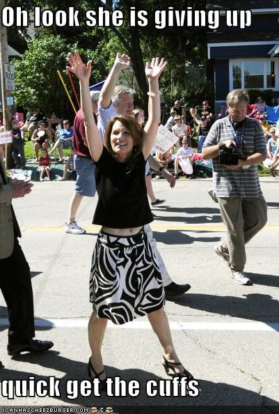 Michele Bachmann,political pictures