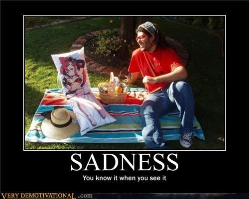 creepy,hilarious,Pillow,sadness,wtf
