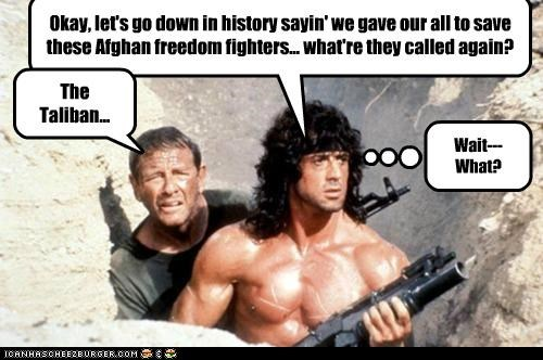 actor,celeb,funny,rambo,Sylvester Stallone