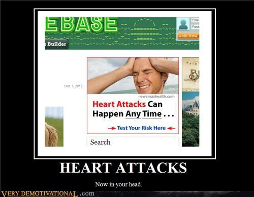 head,head ache,heart,heart attacks,hilarious