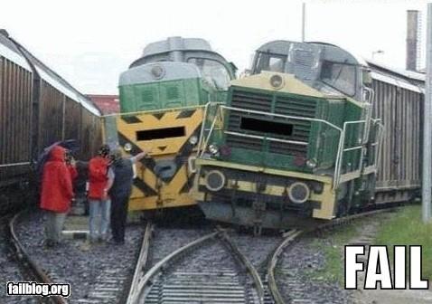 failboat,g rated,mass transit,planning,tracks,trains