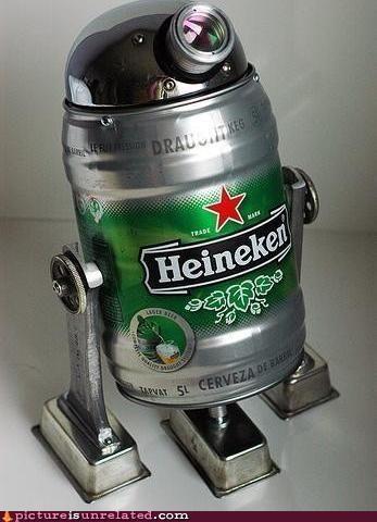 R2-Drunk