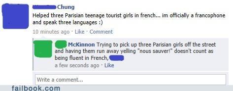 paris,creeper,parisian,french,francophone