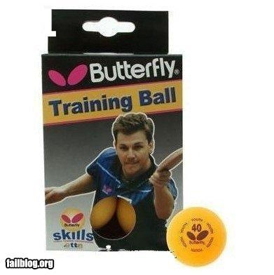 balls,boobs,innuendo,training