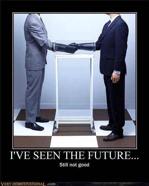 future,hilarious,not good,wtf