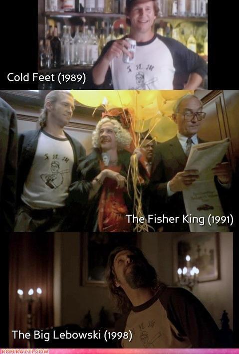 actor,celeb,funny,jeff bridges