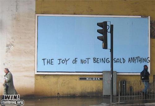 graffit,hacked irl,sign