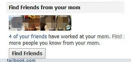 yo momma jokes,your mom