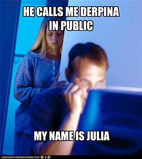 derp,derpina,games,Internet Husband,julia,public,roleplay,sex