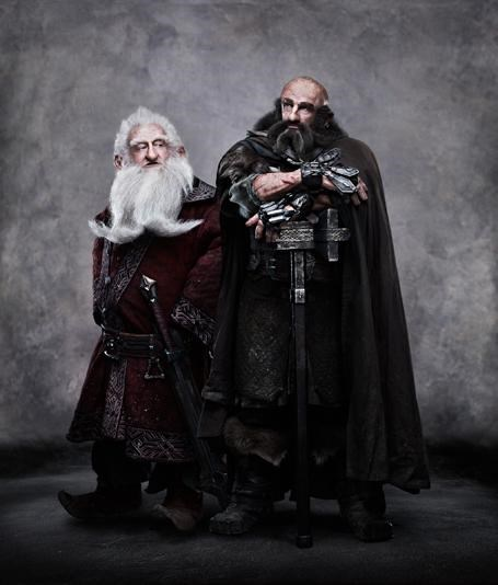 The Hobbit Photo of the Day