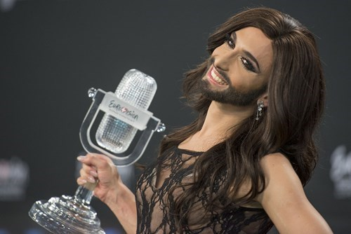 europe,Music,pop,eurovision,eurovision song contest,contest