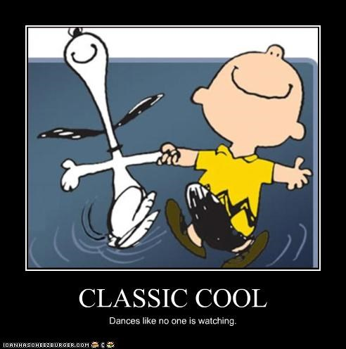 animation,charlie brown,demotivational,funny,peanuts,snoopy