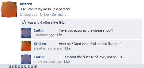 relationships,disease,love,STDs