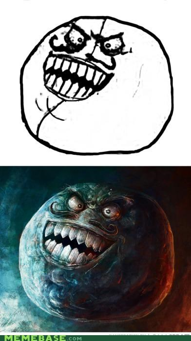i lied,more,rage faces,sam spratt