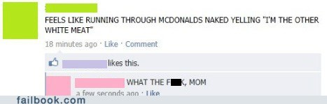 TMI,parenting,mom,failbook