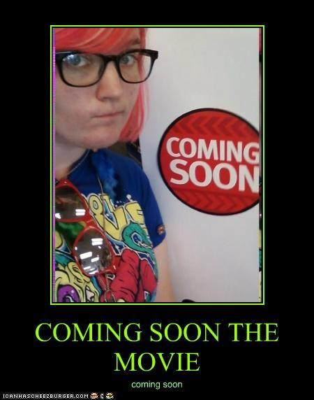 coming soon,Movie,sign,weird kid,wtf
