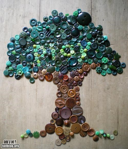 Button Art WIN