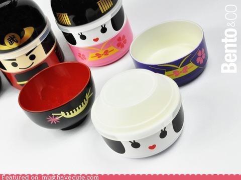 bento,bowls,boxes,lids,lunch boxes,set