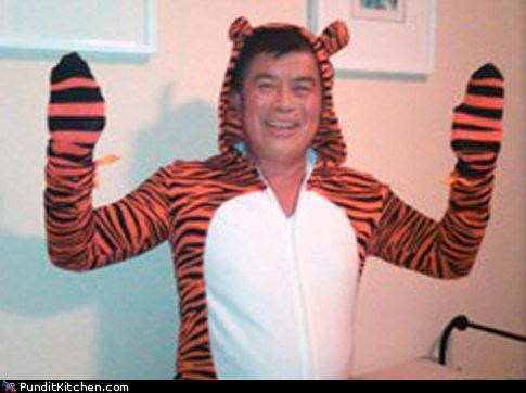 david wu,oregon,political pictures,sex scandal,tiger