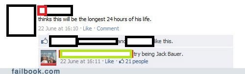 24 hours,jack bauer,witty reply